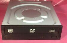 LITE-ON Model: iHAS124-04 Y Ultra Speed DVD/CD Rewritable SATA Drive