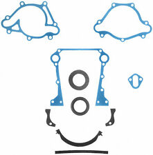 Fel Pro TCS6563-1 Timing Cover Gasket