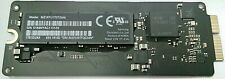 1TB SSD solid state drive APPLE 655-1810D for MACBOOK MAC Pro Air A1502