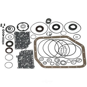 Auto Trans Overhaul Kit ATP OGS-111