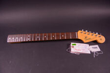 2012 Fender Custom Shop 1965 Stratocaster Neck Closet Classic - Rosewood #1444
