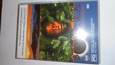 baraka dvd,iconic film