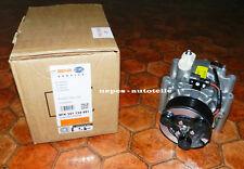 1 x HELLA 8FK 351 134-491 Klimakompressor JAGUAR S-TYPE (X200) X-TYPE (X400)