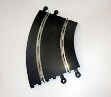 Curva Standard  Superslot / Scalextric sin blister nueva escala 1/32