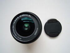 Pentax-da 18-55 mm al F3.5-5.6