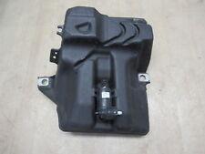 FORD TRANSIT CONNECT II Waschwasserbehälter Pumpe  DV61-17B613  BA83-17664 (207)