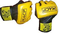Modern Army Combatives 4oz Fight Gloves MACP, MMA