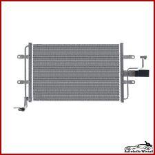 SRL Klimakondensator für VW GOLF 4 IV 1J BORA 1J2 SEAT LEON 1M1 TOLEDO II 1M2