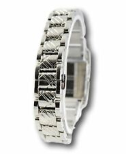 Burberry Women's 14 mm Authentic Watch Band Stainless Steel fits BU1091