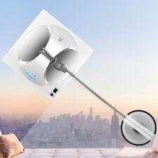 Alfawise WS-960 Smart Robot Vacuum Window Cleaner Wipe Outside WindowGlass NEW