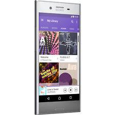 Sony Xperia XZ Premium G8142 Dual Sim 4G 64GB (Libre) - Plata