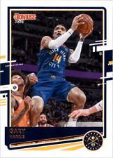 2020-21 Donruss Basketball Card Pick