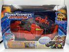 Transformers Armada Overload with Rollout Mini-Con Figure MISB MINT