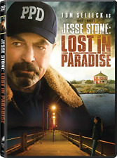 Jesse Stone: Lost in Paradise [New DVD] Ac-3/Dolby Digital, Dolby, Sub