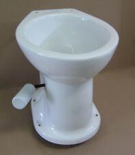 TROCKENKLOSETT = TROCKEN WC für GARTENGRUNDSTÜCK + KLAPPEN zur WAHL Trockenklo x