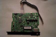 """MAIN BOARD BN41-02527A BN94-10854F con Cavo LVDS per 40"""" TV SAMSUNG UE40K5100AK"""