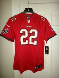 Doug Martin Tampa Bay Buccaneers NFL Jerseys for sale | eBay
