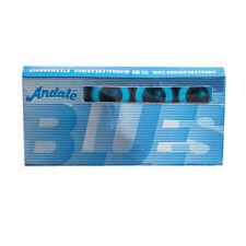 Andale Skateboard Bearings Andale Blues G5