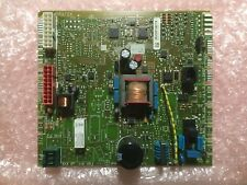 GLOW-WORM ULTRACOM 24CX 0020023825 PCB - NEXT DAY DELIVERY !!