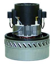 Saugerturbine Motor 1200W für Makita 443 - 444 M - 447 L - Thermosicherung -11