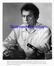 TONY CURTIS Terrific Movie Photo THE BOSTON STRANGLER