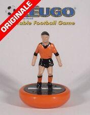 ZEUGO OLANDA Squadra Calcio 12 GIOCATORI Giocattoli Stadio Soccer Orange 0018