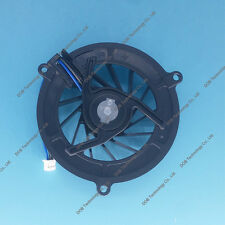 Laptop CPU Fan for HP COMPAQ NX5000 NC6000 NC8000 V1000 UDQF2PH02C1N Cooler Fan