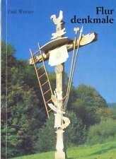 Flurdenkmale Bayern,Kreuze Steine Altbaiern,Kleindenkmal TB´82,seltene Fotos NEU