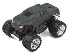 KYO30093BK-B Kyosho Mini-Z Monster EX MAD FORCE Monster Truck Readyset