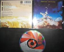 CD Magna Carta – Lord Of The Ages --------- Mike Oldfield Neil Young Paul Simon