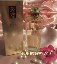 Mary Kay ELIGE Eau de Parfum Perfume Fragrance Fragancia RARA✰NUEVA¡Muy Fresca!✈