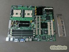 Tyan Tiger i7501 S2723-533 Motherboard System Board
