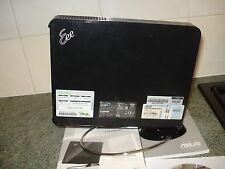 ASUS Eee PC b202 Caja