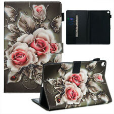 Kids Shockproof Case Cover Stand For Samsung Galaxy Tab A 10.1 2019 SM-T510 T515