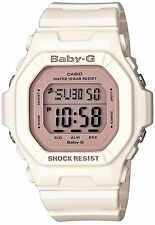 CASIO G-SHOCK Baby-G BG-5606-7BJF Women's watch F/S