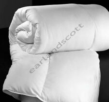 DUVET QUILT, ALL SIZE AVAILABLE  AND TOG WARM WINTER DUVET