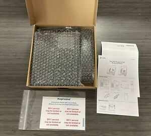Polycom VVX 250 Business IP Enterprise Phone (2200-48820-025) - Brand New 🔥
