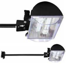 Lampe D'Exposition Stand de Salon Commercial Spot Publicité Affichage IP44