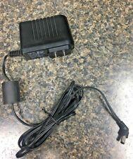 Ingenico ICT220 / ICT250 Power Supply