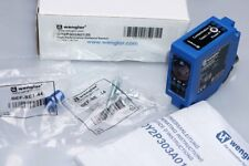 Wenglor oy2p303a0135 luz tiempo de ejecución sensor SN 100.... 3000mm, PNP, 200 mA embalaje original, nuevo
