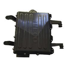 IVECO DAILY Luftfiltergehäuse komplett mit Filter , 5801317092
