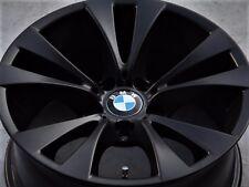4x ORIGINAL  BMW E60  17 ZOLL 6783282