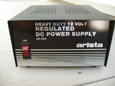 Arista 12 volt 7 amp Power Supply