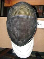 Blades Brand Epee Fencing Mask - Medium