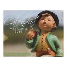 M.I.Hummel Kalender 2017 Jahreskalender Wandkalender Nostalgiekalender 22002831