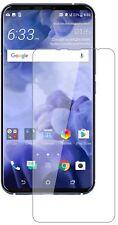 Schutzfolie für HTC U11 Plus Panzerfolie klar 9H Display Folie dipos Glass