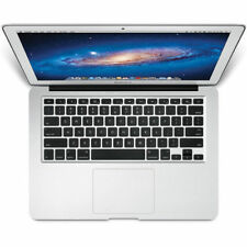 Apple MacBook Air 13.3in Core i5 Dual-Core 2GB 64GB SSD MD508LL/A