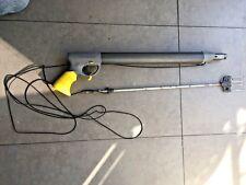 CRESSI SUB SL 50 arbalete speargun undrwater sub Vintage