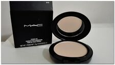 MAC Studio Fix Powder Plus Foundation choose from assorted shades  BNIB
