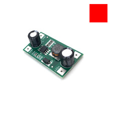 New 3W 5-35V LED Driver 700mA PWM Dimming DC to DC Step-down Constant Current